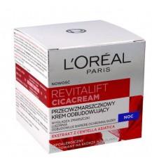 L'Oreal Revitalift...