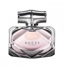 GUCCI Bamboo EDP, 50 ml