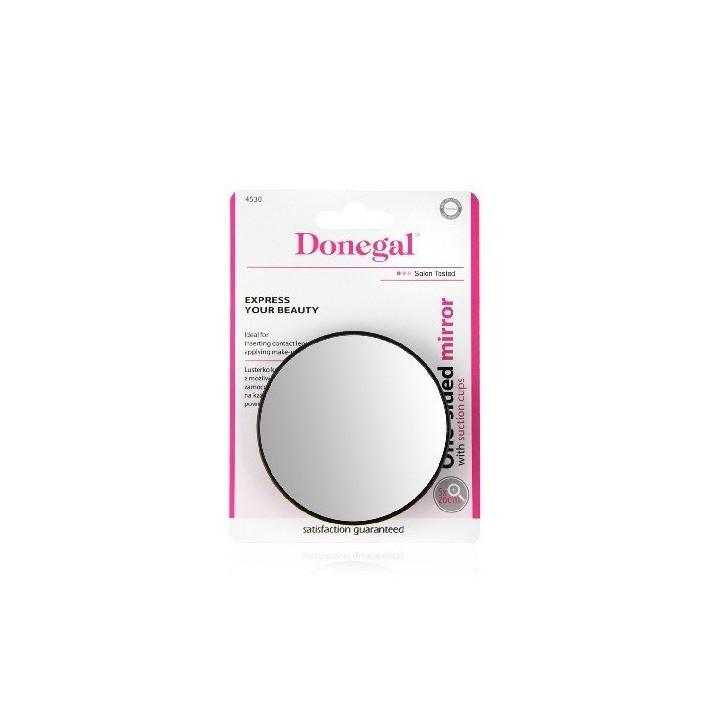 Donegal, lusterko kosmetyczne z...