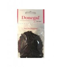 Donegal, siatka do włosów -...