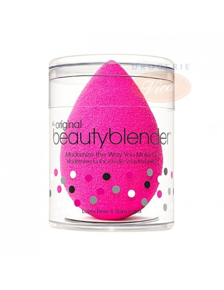 Beauty Blender Gąbka do makijażu Original