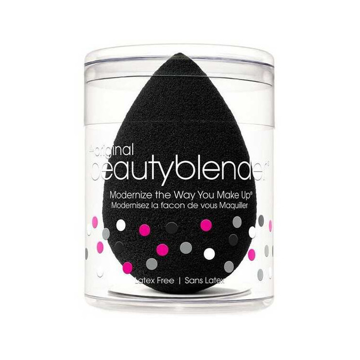 Beauty Blender Gąbka do makijażu PRO