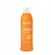 BEAVER Anti-Oxidant Szampon do włosów, 258ml