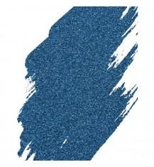 NEESS EFEKT TĘCZY Niebieski 3g