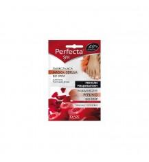 Dax Cosmetics Perfecta Spa...