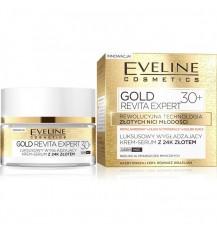 Eveline Gold Revita Expert...