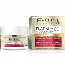 Eveline Platinum & Collagen...