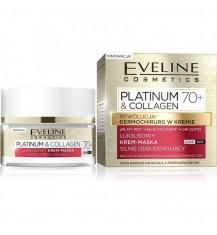 Eveline Platinum & Collagen...
