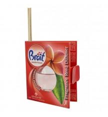 Brait Natural Aroma...
