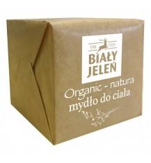 Biały Jeleń Organic-Natura...