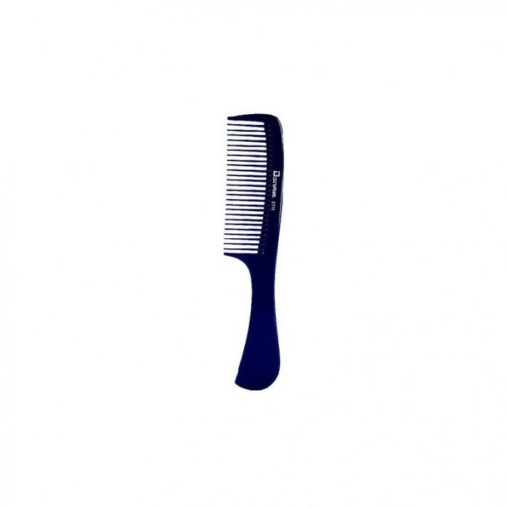 DONEGAL GRZEBIEŃ fryzjerski DONAIR...