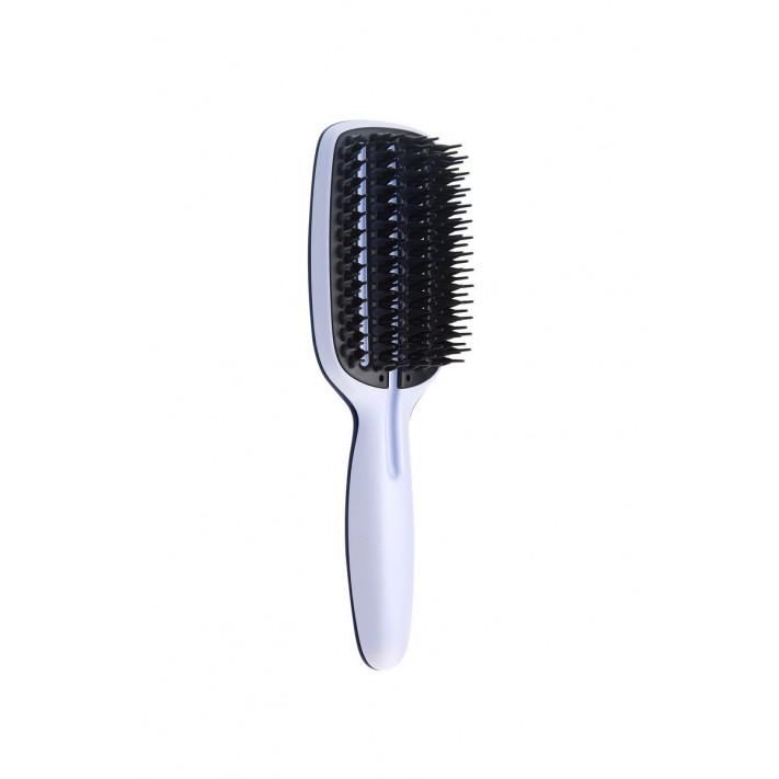 TANGLE TEEZER Blow Styling Full Paddle Szczotka do włosów
