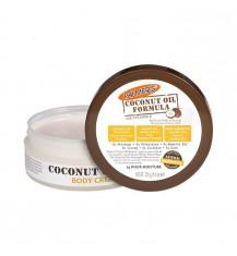 PALMERS Masło do ciała z olejkiem kokosowym, 125g