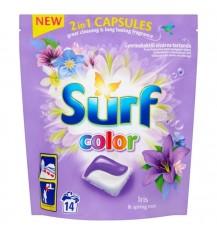 Surf Color Kapsułki do...