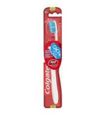 COLGATE 360° MAX WHITE ONE...