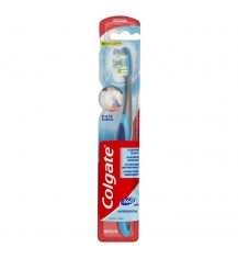 COLGATE 360° INTERDENTAL...