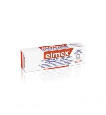 ELMEX Intensywne...