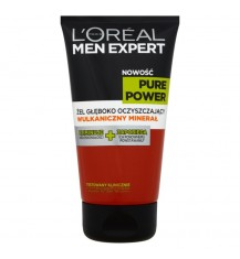 Loreal Men Expert Pure...