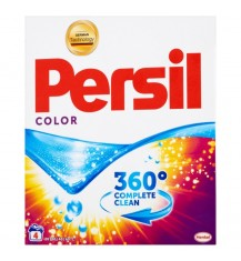 PERSIL COLOR EXPERT COMPACT...