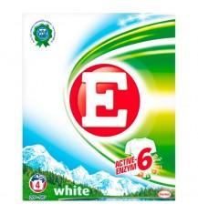 E WHITE PROSZEK DO PRANIA 280G