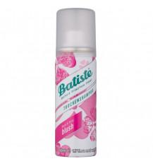 BATISTE Suchy szampon...