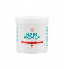 KALLOS KJMN Hair PRO-TOX,...