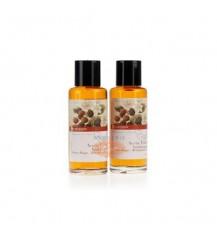 FLOR DE MAYO Olejek aromatyczny do podgrzewaczy, owoce leśne, 50 ml