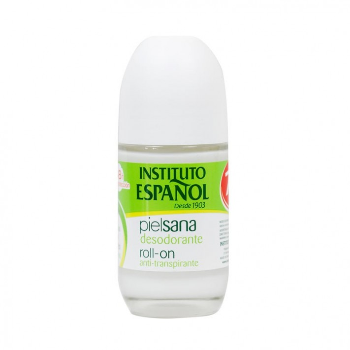 Piel Sana Dezodorant Roll on 75 ml