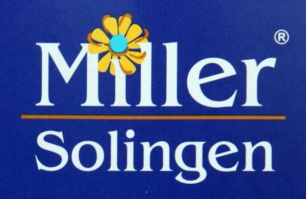 Solingen-Miller