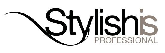 Stylishis