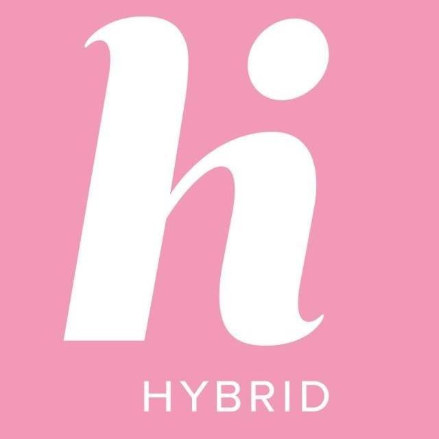 hi hybrid