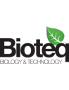 Bioteq