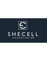 Shecell