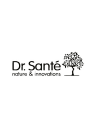 Dr Sante