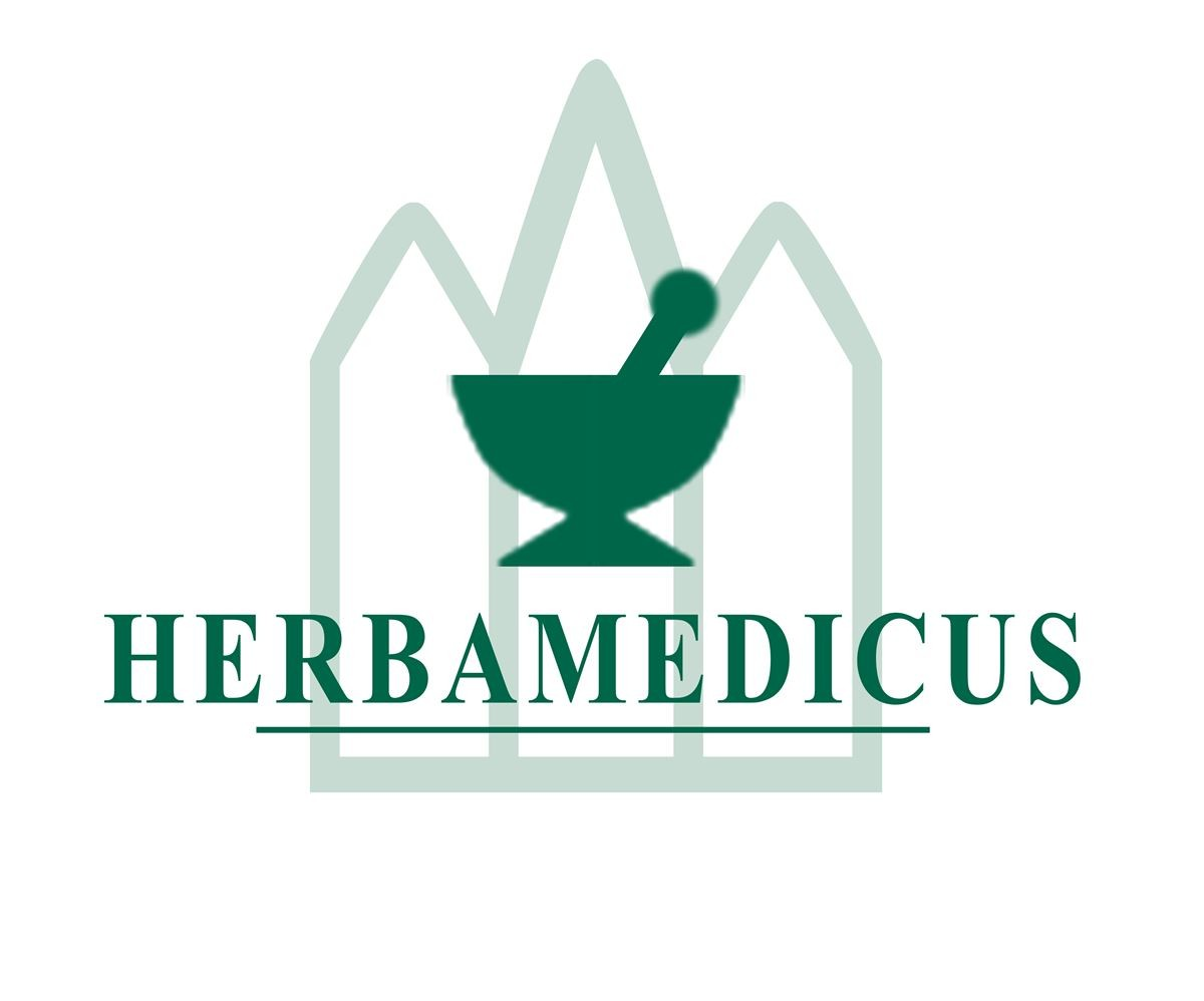 Herbamedicus