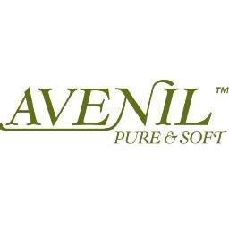 Avenil