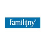 Familijny