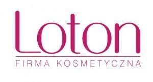 Loton