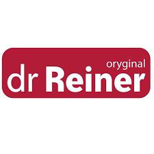 DR REINER