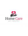 HOME&CARE