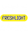 Freshlight