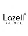 Lazell