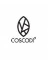 Coscodi