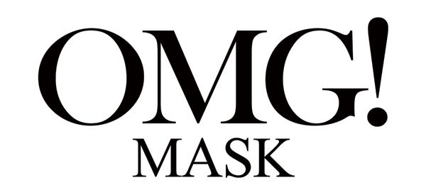 OMG! Mask