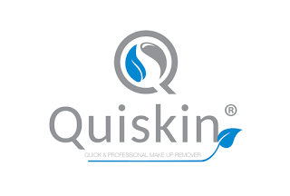 Quiskin