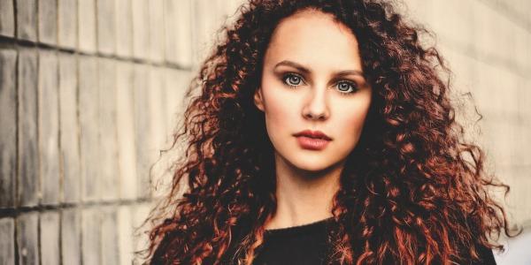 Naturalne farby i kosmetyki do włosów Naturtint