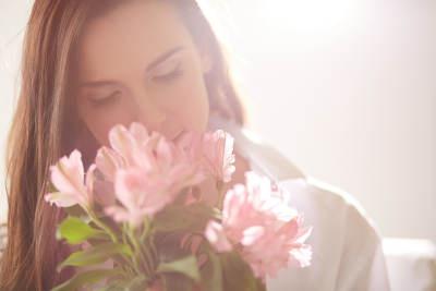 Najlepsze perfumy dla kobiet – wybierz zapach dla siebie